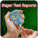 Download Sugar Test Reports For PC Windows and Mac