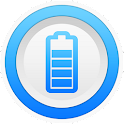 Expert Battery Saver Ultra HD icon