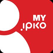 My IPKO