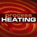 Process Heating Magazine icon