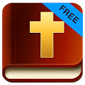 Daily Bible Study: Audio, Plans, Devotions, Free icon