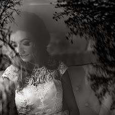 Wedding photographer Tatyana Shishigina (tanyashishigina). Photo of 27.11.2018