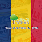 NEWS ACTUALITE TCHAD
