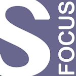 Students Focus Icon