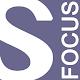 Students Focus (app)