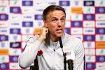 De droomjob? Sollicitaties voor bondscoach Engelse vrouwenteam stromen binnen