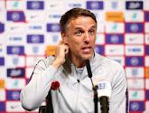 OFFICIEEL: Phil Neville laat Engelse nationale ploeg achter voor Amerikaans avontuur