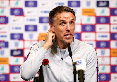 Officiel: Phil Neville débauché par David Beckham