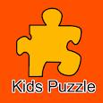 KidsPuzzle icon