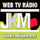 Web Tv e Rádio Jkm Online Download on Windows