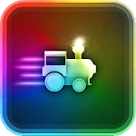 Trainyard Express Icon