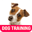 Dog Training Tips icon