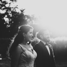 Wedding photographer Maria Paula Rios (mariapaulario). Photo of 23.11.2016