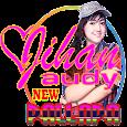 Jihan Audy New Pallapa 2018