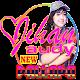 Jihan Audy New Pallapa 2018 (app)