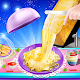 Melted Cheesy Wheel Foods Game! Wheel Of Cheese (game)