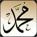 Belajar Kaligrafi icon