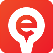 App Ezhalha APK for Windows Phone