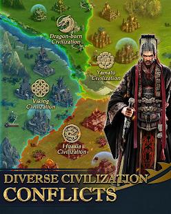 clash of kings apk mod free download