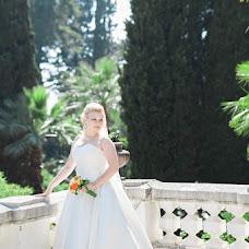 Wedding photographer Mikhail Tikhonyuk (Tihonuk). Photo of 08.08.2013