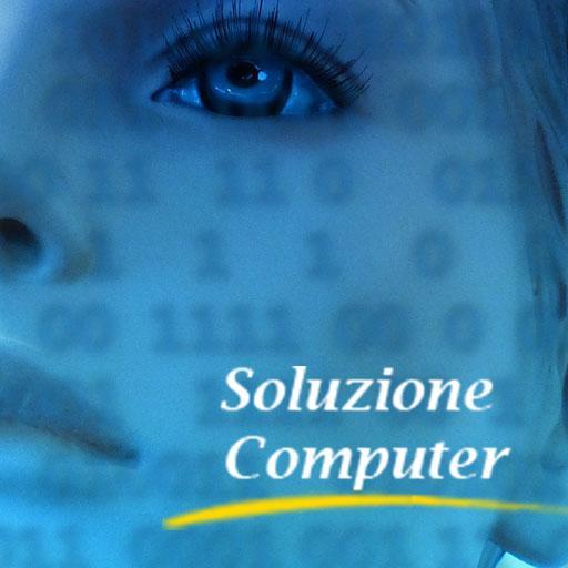 Soluzionecomputer.it