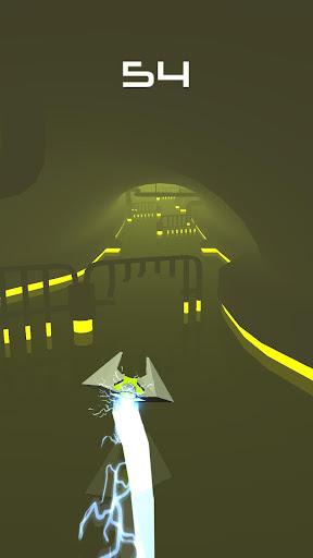 Horizon  screenshots EasyGameCheats.pro 3