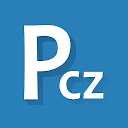 Photoczip - compress resize