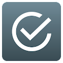 To Do List, Tasks & Notebooks icon