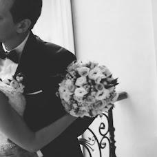 Wedding photographer Aleksandr Zubkov (AleksanderZubkov). Photo of 24.04.2015