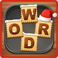WordCookies Cross APK