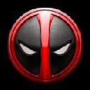 Deadpool 2 Wallpaper HD 2019 Tab Theme