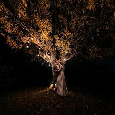 Wedding photographer Elena Kobzeva (Kobzeva). Photo of 11.02.2016