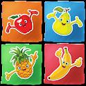 Giochi di memoria per bambini icon