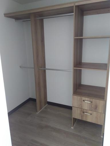 Apartamento en Arriendo - Bogota, Chapinero 642-4570