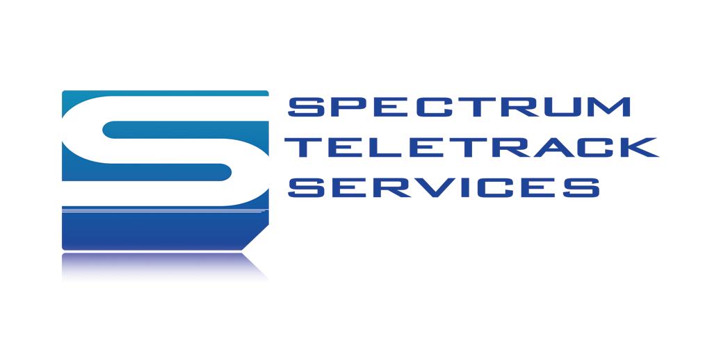 Telecharger Teletrack By Spectrum Derniere Version Apkdi Com