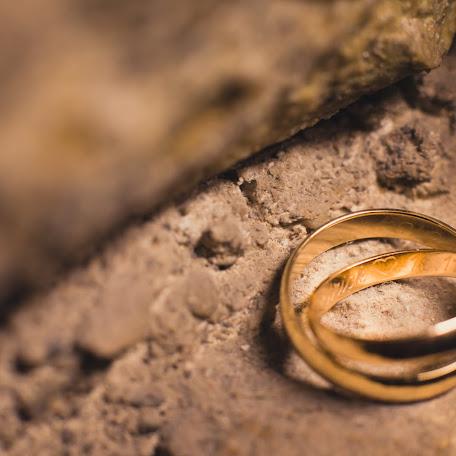 Hochzeitsfotograf Catherine Clavel (lunacat). Foto vom 14.03.2014