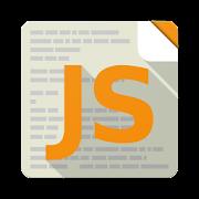 Javascript - Q&A