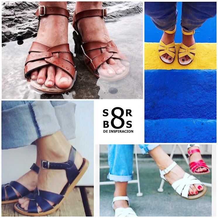 8-sorbos-de-inspiración-sandalias-salt-water-sandalias-comprar-online-españa