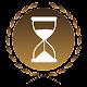 Time Trip: Visita Molgas Download on Windows