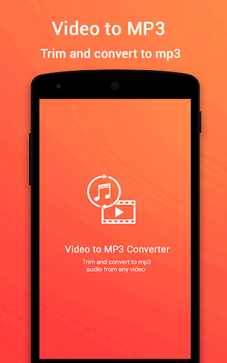 google play download video converter mp3