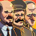 Soviet Souls icon