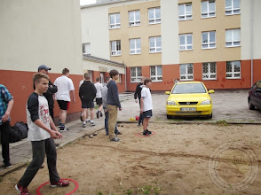 Photo: Dzień SportuDzień Sp