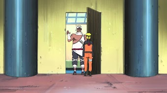 Land Ahoy! Is This the Island of Paradise?