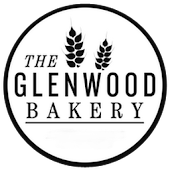 Advance (Glenwood Bakery)