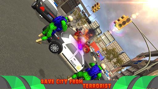 IGI Sniper Shooter Secret Agent 2020 1.0.2 screenshots 2