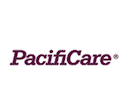 PacifiCare Health Systems