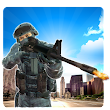 Battlefield Commando Black Ops