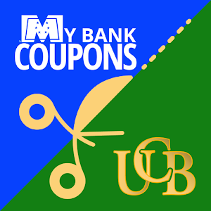 Sports Coupon & Promo Codes Your sports superstar is ready to play, so let the games begin! It's easy to score the top back-to-school deals on cleats, pads, clothing and more with sports coupons .