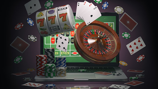 In terms of the National Gambling Act, contraventions can attract fines up to R10 million or imprisonment of up to 10 years.