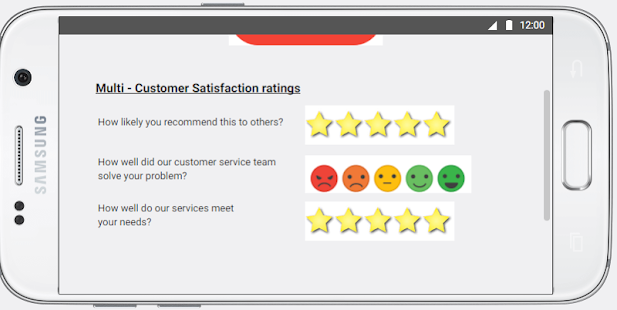 . Rating and Feedback   Android Apps on Google Play